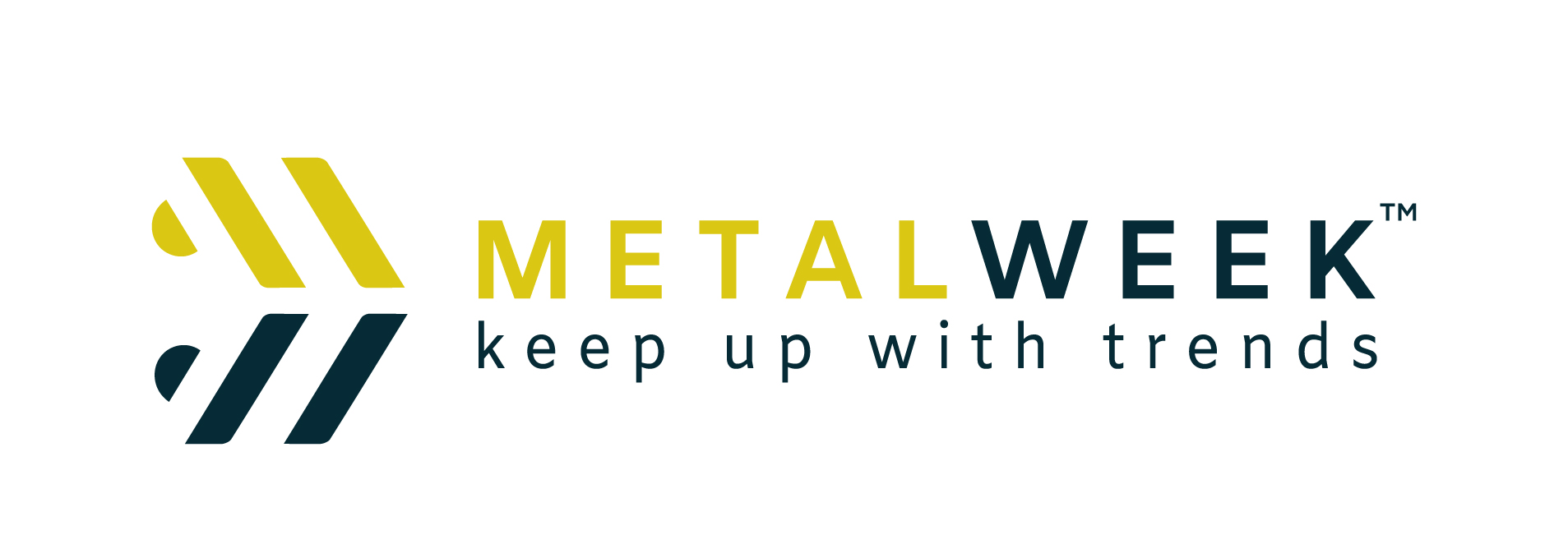 metalweek